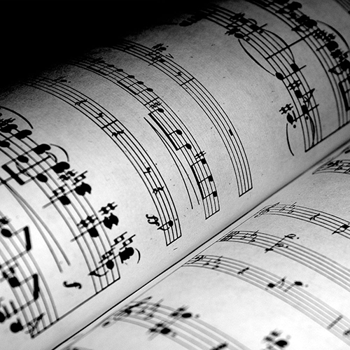 polarities - canadian music centre  canadian music centre