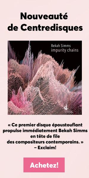 impurity chains