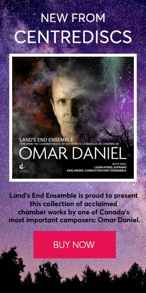 Omar Daniel