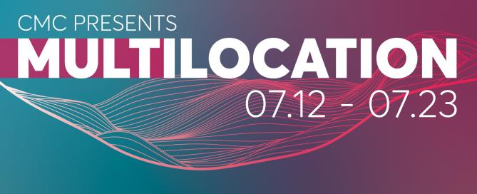 Multilocation Festival Banner
